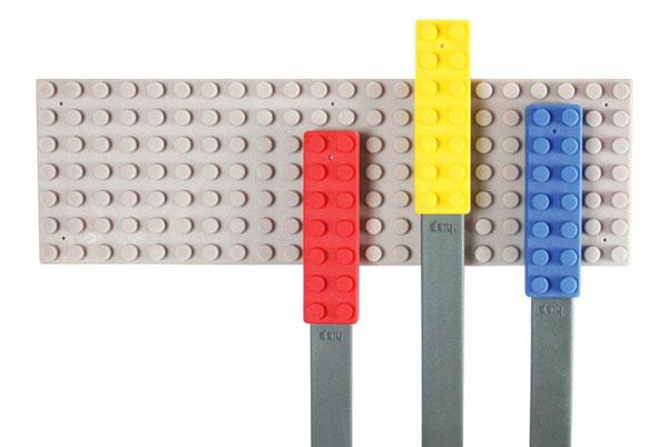 brick-utensil-set-2