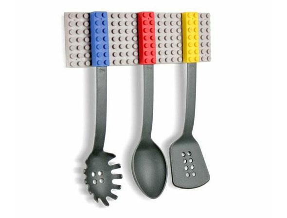 brick-utensil-set-main