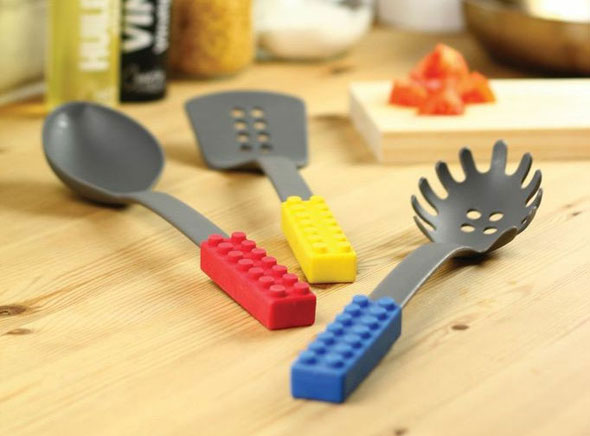 brick-utensil-set