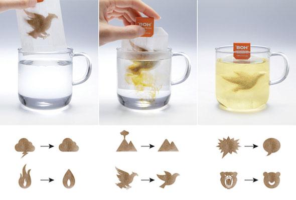 calming-tea