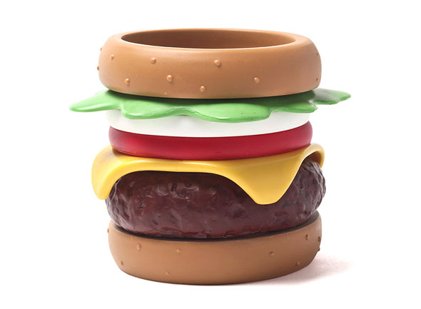 facetasm-burger-bangle-1