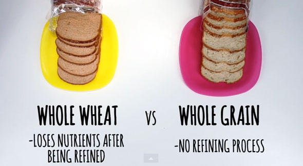 food-differences-2