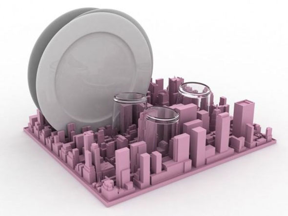 inception-dish-rack