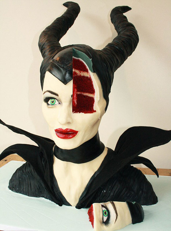 maleficent-cake-2