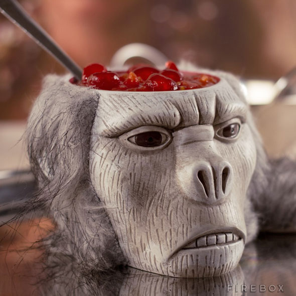 monkey-brains-bowl-2