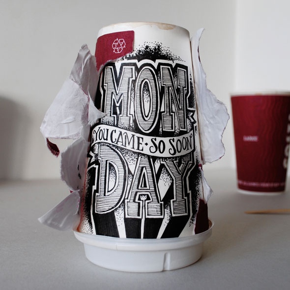 rob-draper-coffee-3
