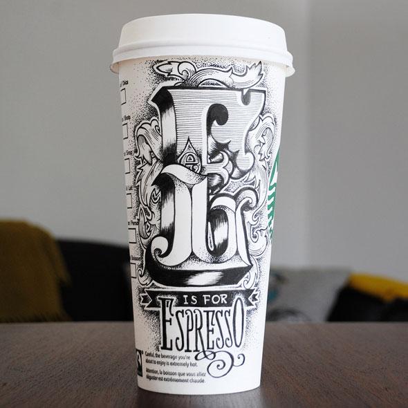 rob-draper-coffee