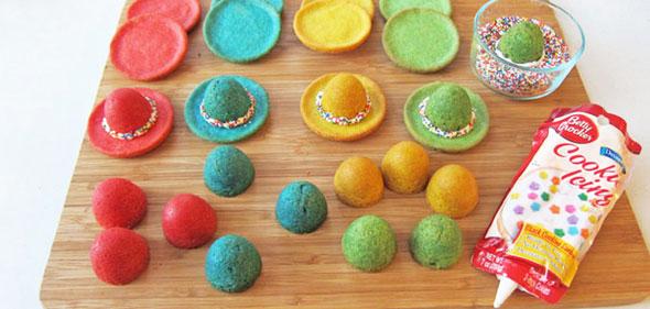 sombrero-pinata-cookies-3