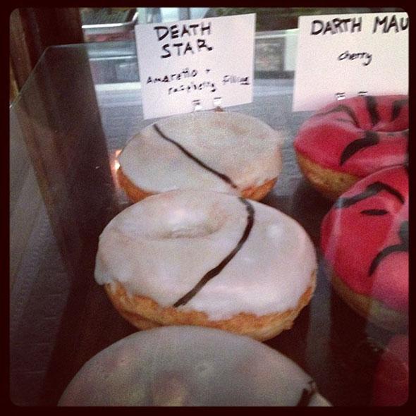 star-wars-donuts-7