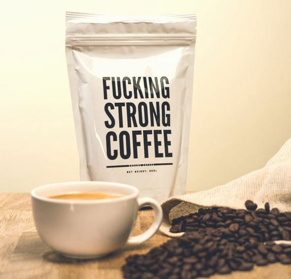 strong-coffee