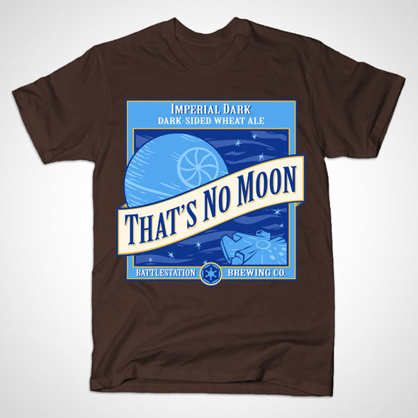 thats-no-moon-t