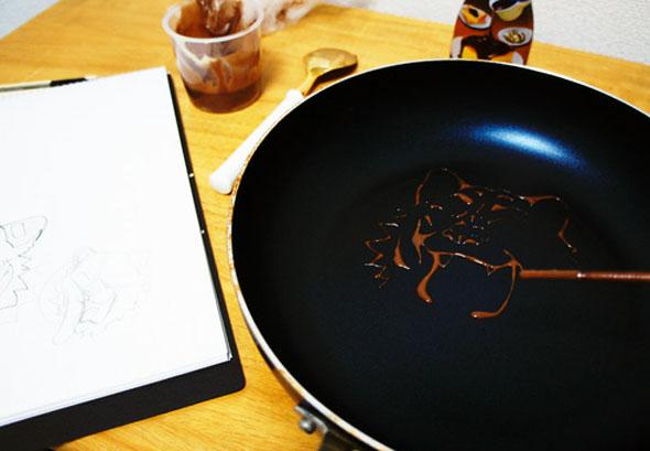 tiger-pancake-2
