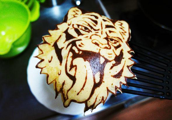 tiger-pancake-6