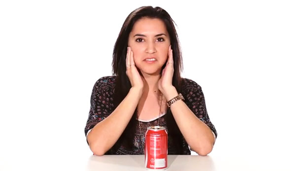 trying-coke