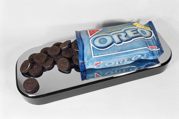 RobinAntar_oreo-cookies-1