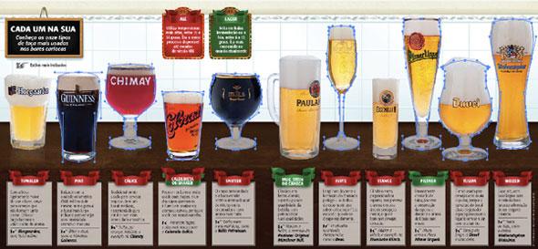 beer-type-2