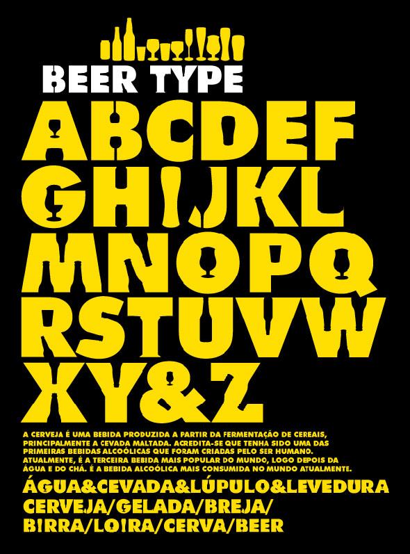 beer-type-3