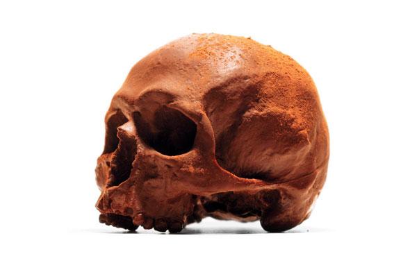 chocolate-skulls-2
