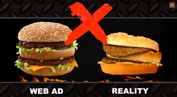 fast-food-reality