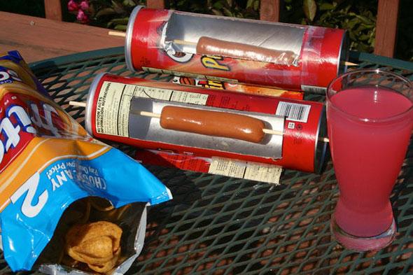 pringles-hot-dog