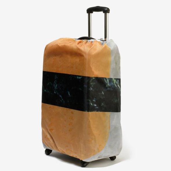 sushi-luggage-3