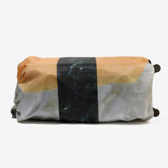 sushi-luggage-4