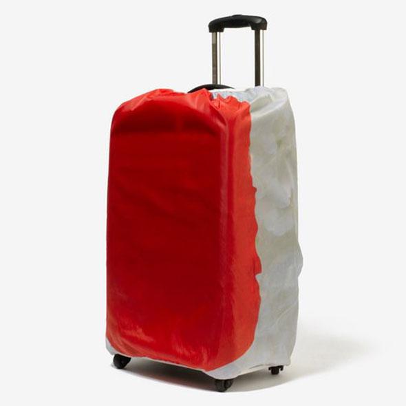 sushi-luggage