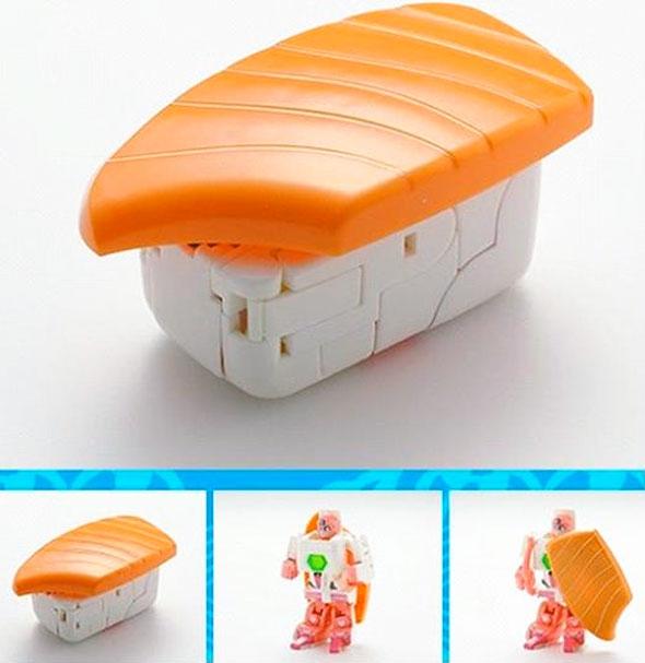 sushi-transformers-1