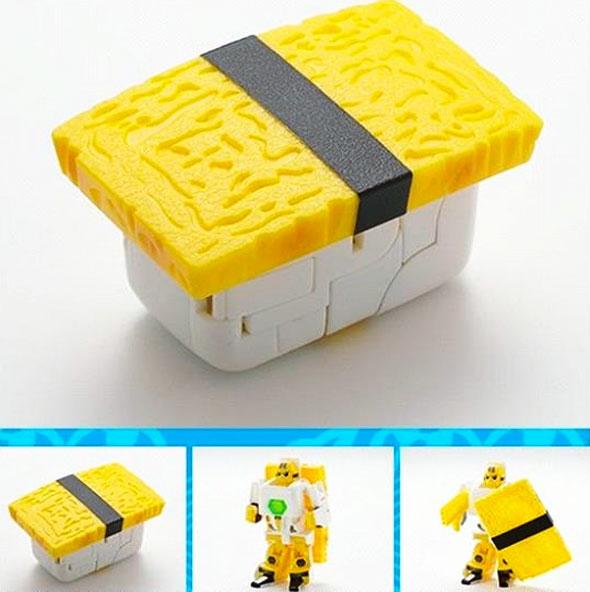 sushi-transformers-3