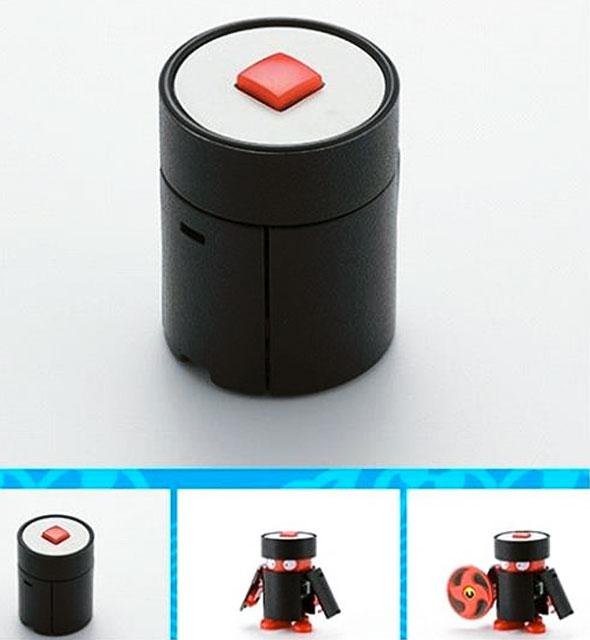 sushi-transformers-4
