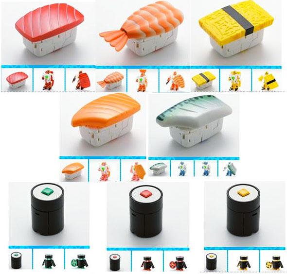 sushi-transformers-5