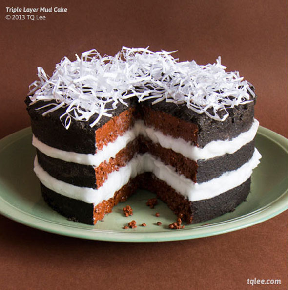 triple-layer-mud-cake