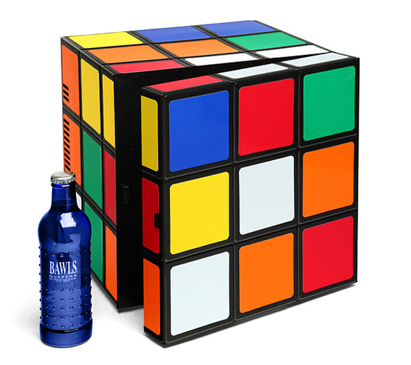 1cb1_rubiks_fridge