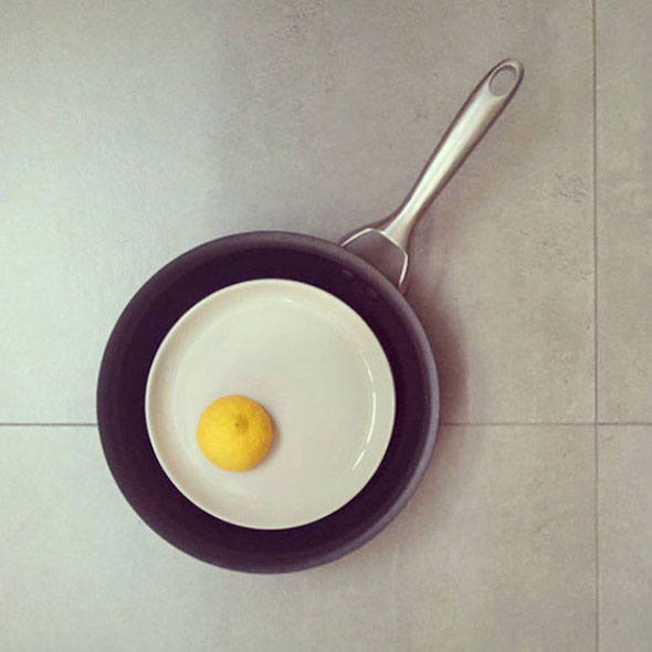 Everyday-Objects-Optical-Illusions14