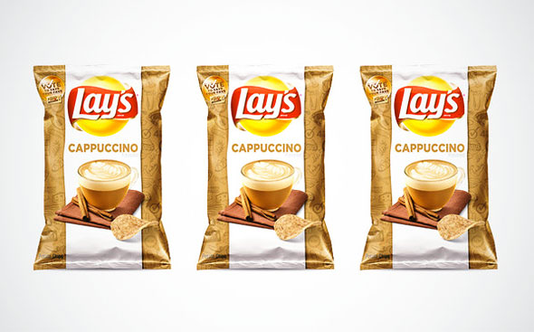 cappuccino-lays