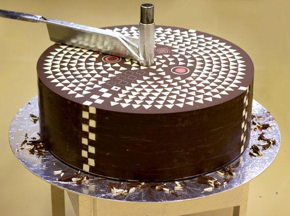 chocolatemill01