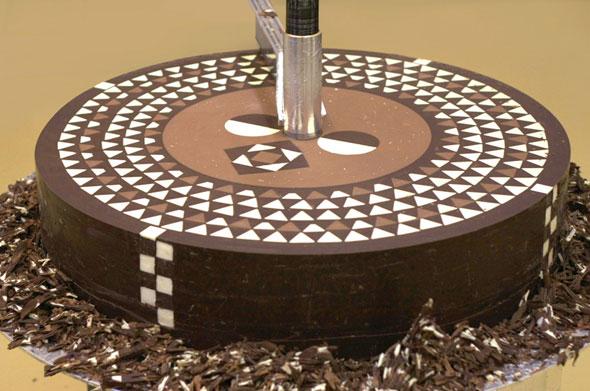 chocolatemill09