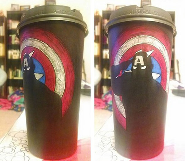 coffee-cup-art-5