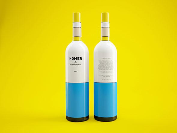 homer-wine-2