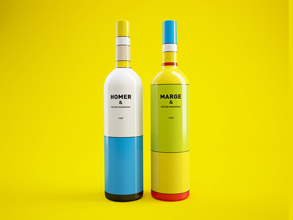 homer-wine-4