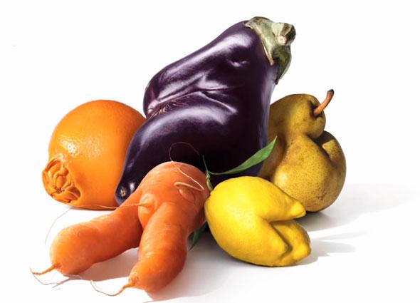 inglorious-fruits