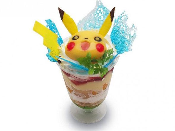 pikachu-cafe4