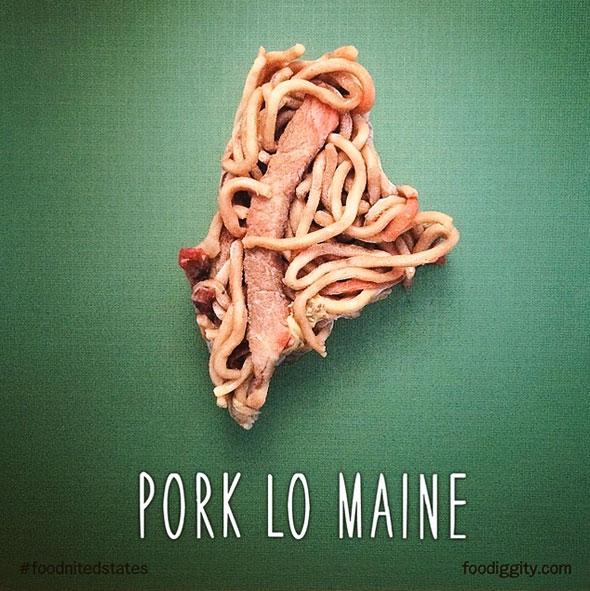 pork-lo-maine