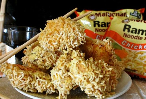 ramen-chicken-nuggets