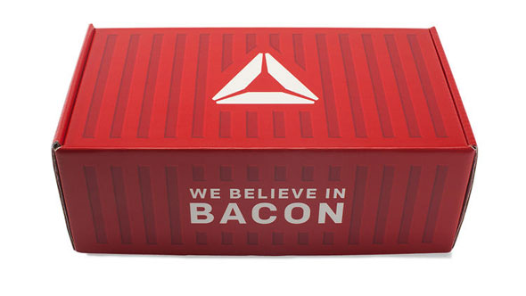 reebok-bacon-4