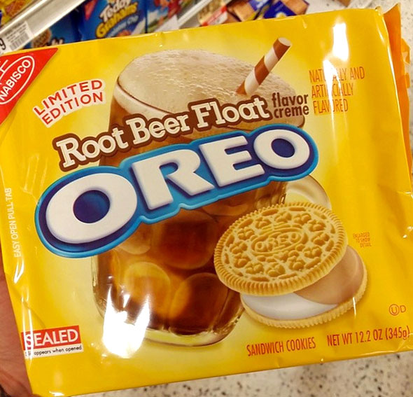 root_beer_oreos