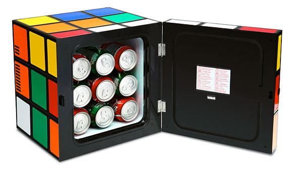rubiks-fridge