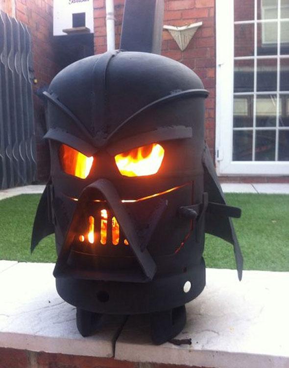 vader-log-burner