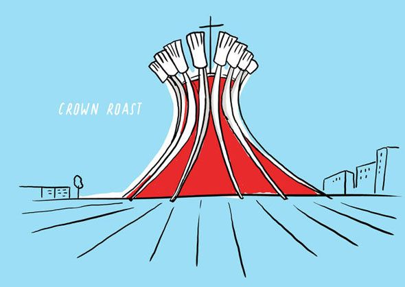 3034273-slide-s-4-famous-buildings-that-look-like-food-illustrated