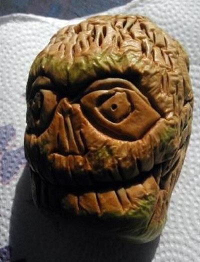 Apple-Shrunken-Head-Version-3